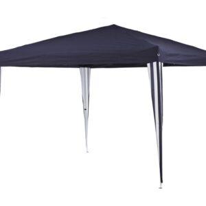 גזיבו פוליאסטר 3×3 מטר