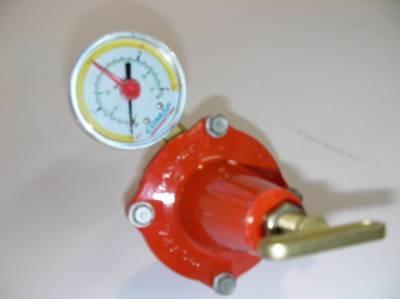 """ווסת נובה מתכוונן 12 ק""""ג + שעון"""