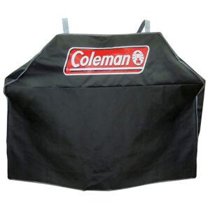 כיסוי לגריל של קולמן