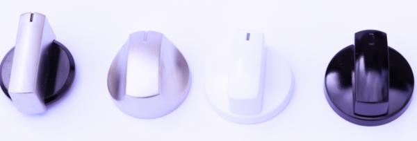 כפתורים לכל סוגי המכשירים