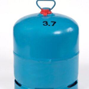 מיכל גז 3 קילו לקמפינג