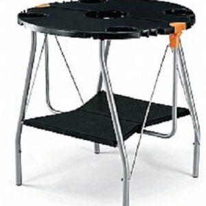 שולחן מתקפל o gril