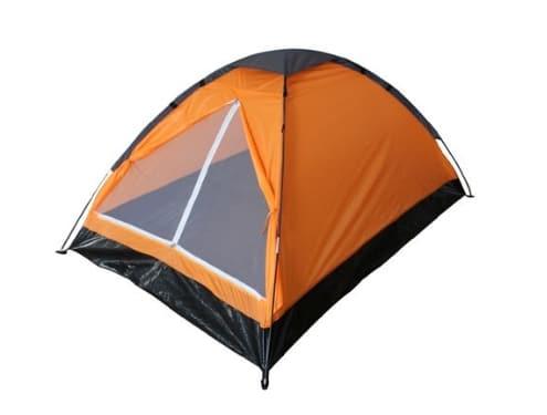 אוהל ל 2 אנשים