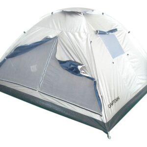 אוהל 2 אנשים DOME