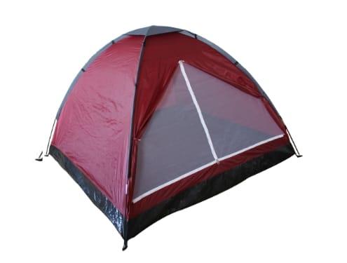 אוהל ל 6 אנשים