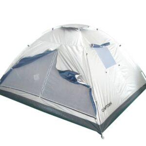 אוהל ל-4 אנשים DOME