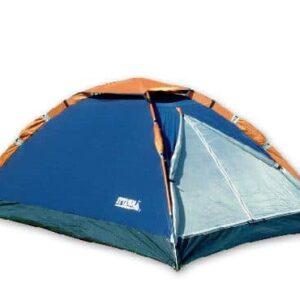 אוהל פתיחה בין רגע 4 אנשים