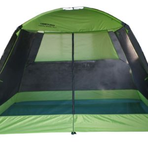 אוהל צל משפחתי מרושת SAVANA
