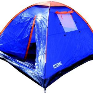 אוהל איגלו לשני אנשים