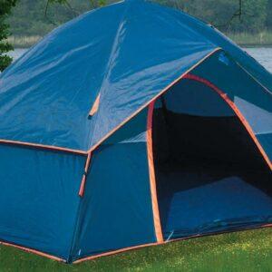 אוהל פתיחה בן רגע 8 אוורירי