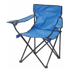 כיסא במאי מתקפל Australia Camp