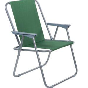 כיסא פיקניק מתקפל Milano