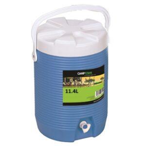 מיכל מים קשיח 11.4 ליטר